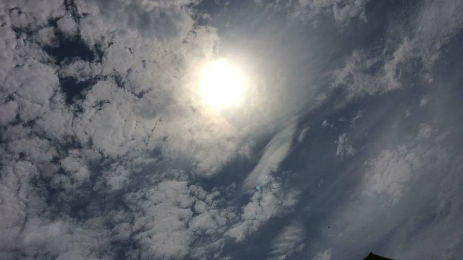 Tiempo estable y sin precipitaciones en gran parte de España este domingo
