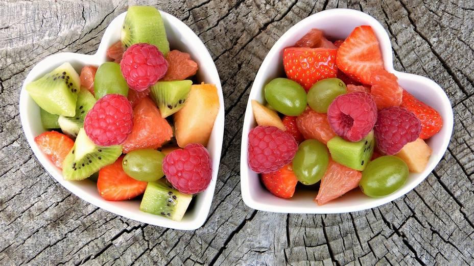¿Buscas una dieta sana y saludable? Sigue estos consejos