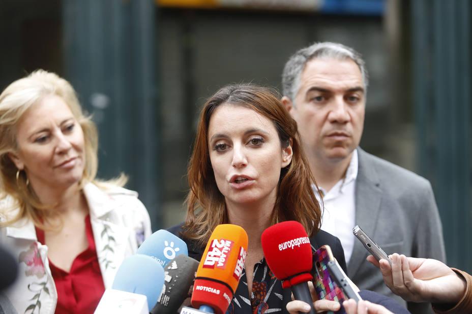 El PP rechaza que Rajoy recurriera a un mediador o relator, figura para casos de conflicto bélico en la ONU