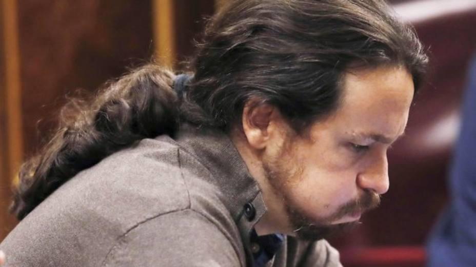 """El fracaso de última hora de Iglesias que deja """"herido de muerte"""" el Gobierno de Sánchez"""