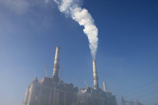La Eurocámara advierte de que la UE tiene que elevar su ambición para poder eliminar las emisiones en 2050