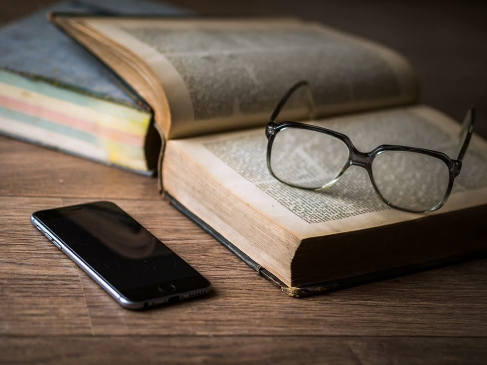 Cinco libros ideales para leer en Semana Santa