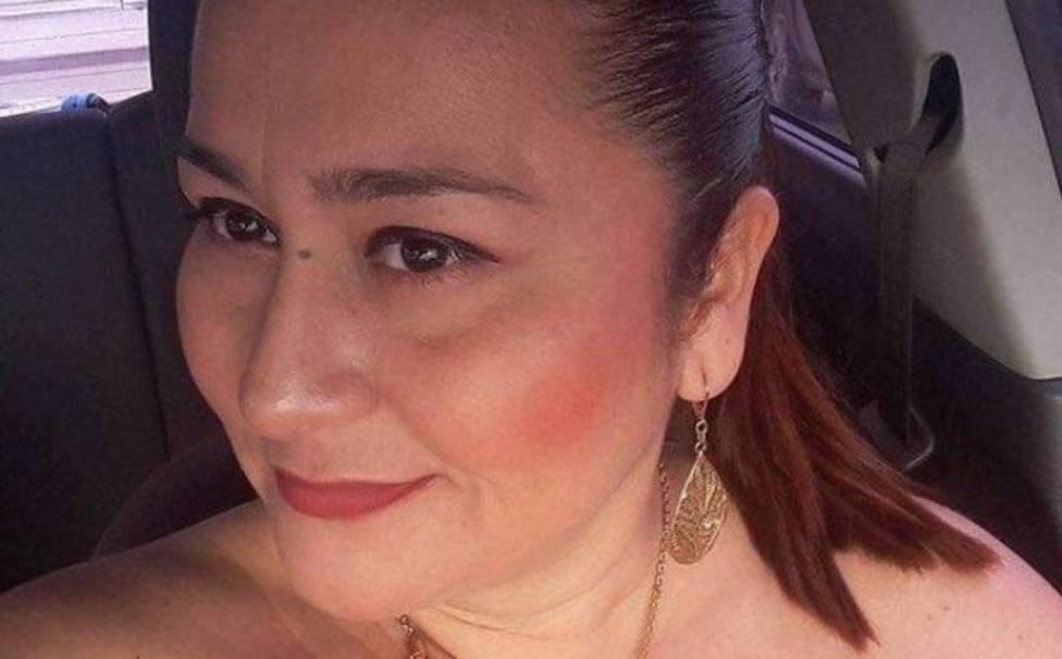 Asesinan a la periodista mexicana Norma Sarabia en el estado de Tabasco