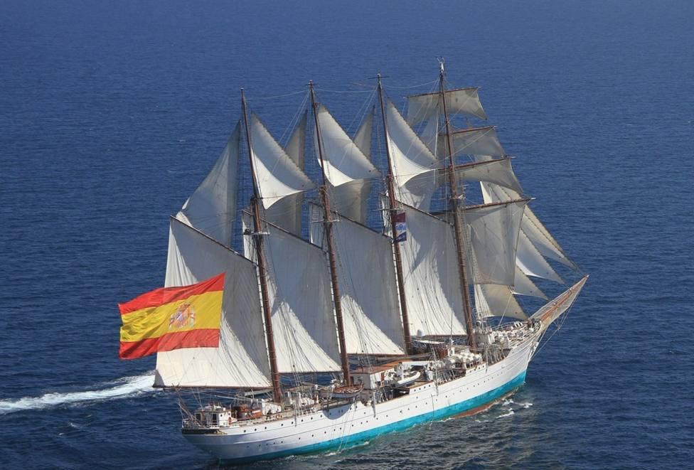 Juan Sebastián Elcano decidió la ruta de la vuelta al mundo por encima de sus oficiales