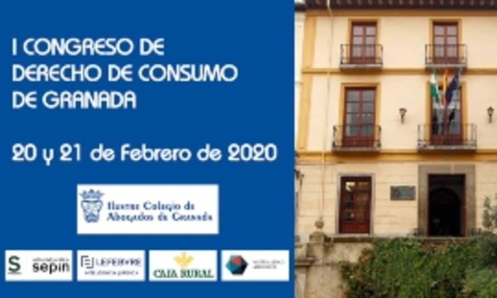 Congreso de Derecho de Consumo