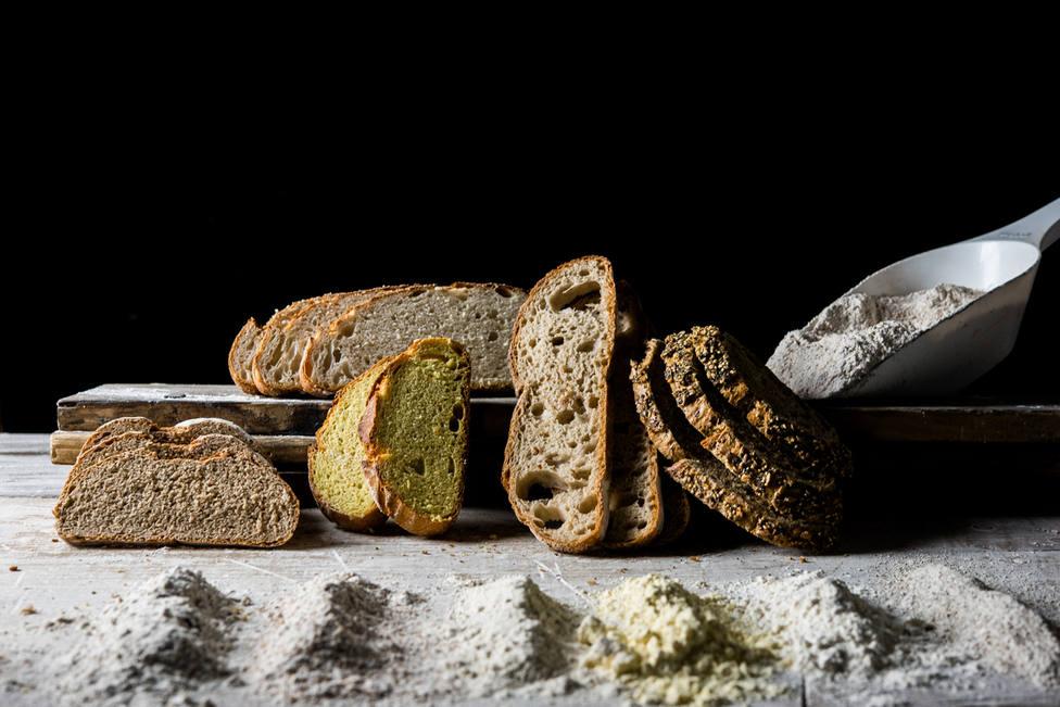 Consejos para conservar el pan durante esta cuarentena