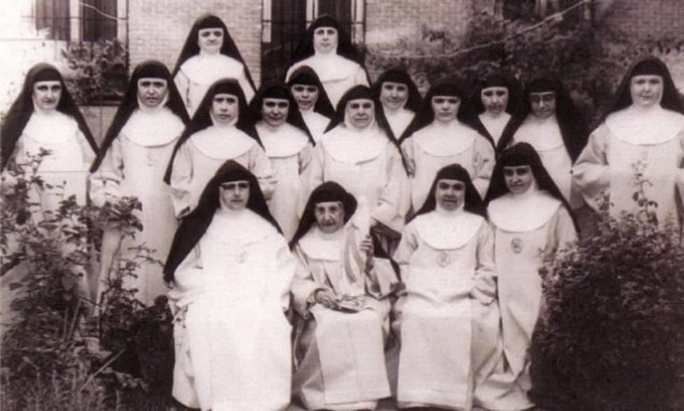 La historia de las 14 monjas concepcionistas que fueron torturadas y asesinadas durante la Segunda República