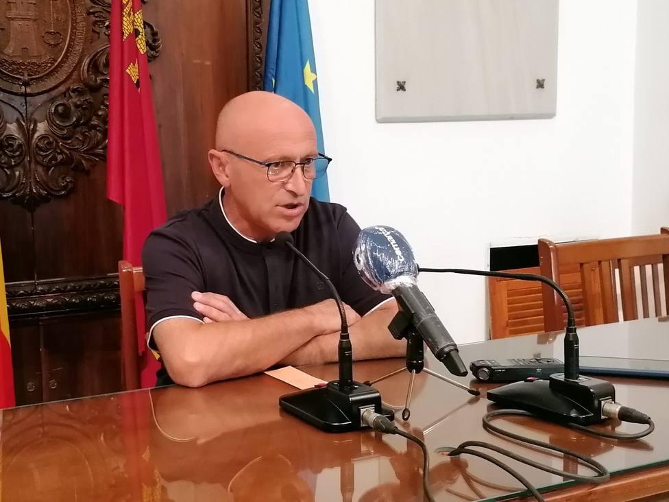 IU Verdes exige un giro de 180 grados en la gestión municipal del COVID19