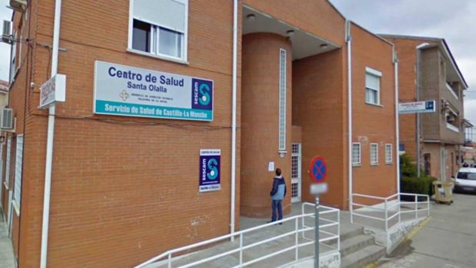 ctv-i9h-centro-salud-de-santa-olalla