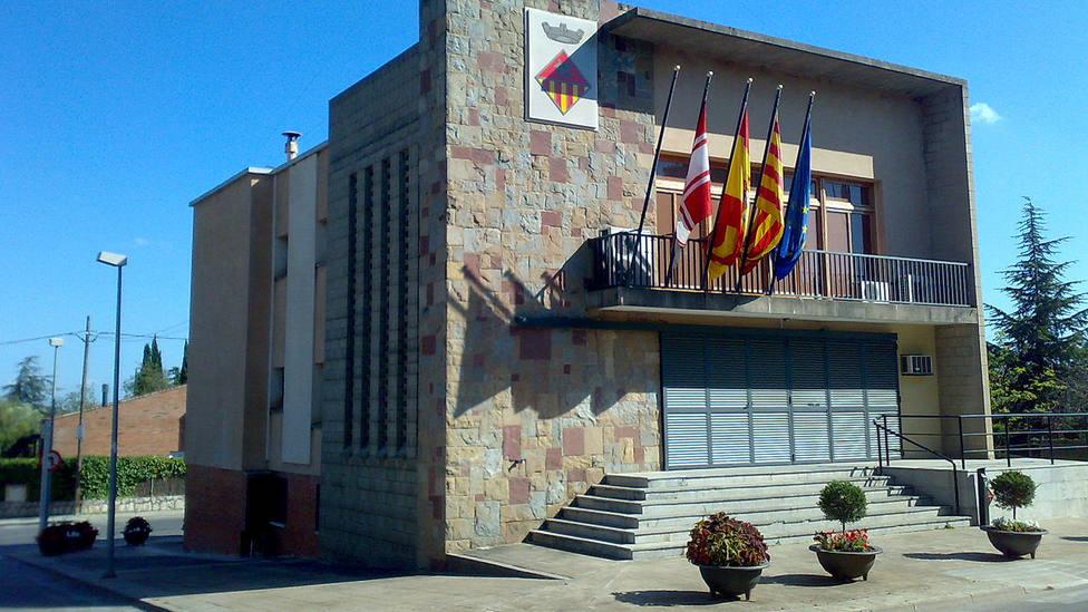 El municipio barcelonés de Matadepera supera a Pozuelo de Alarcón como el municipio más rico de España