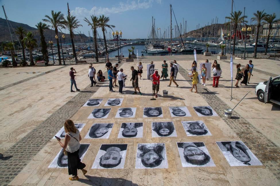 La Mar de Músicas, premio al festival con mejor programación de España en los Iberian Festival Awards