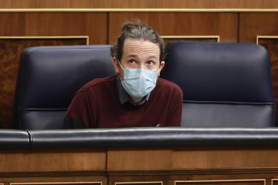 Villarejo solicita que se incorporen los chats de Podemos para poder defenderse