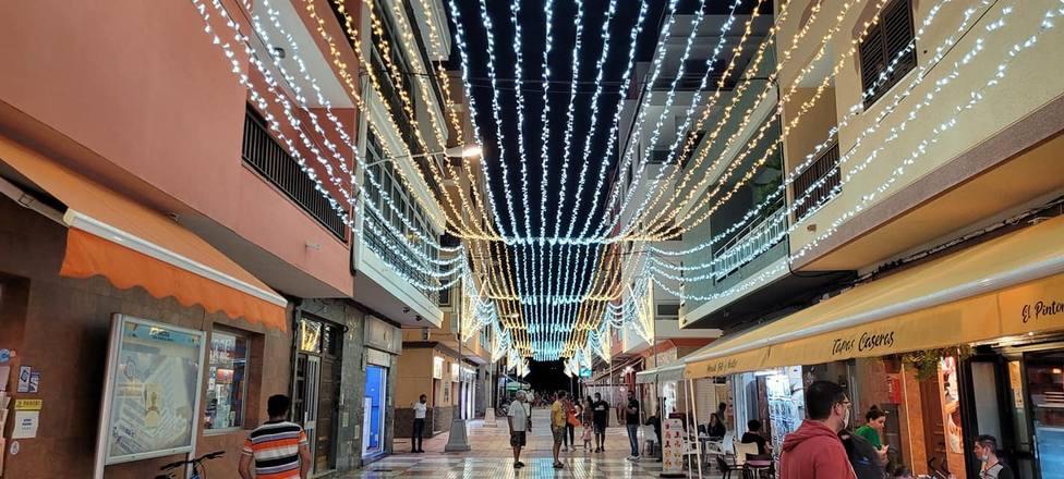 ctv-t2i-luces-de-navidad-arona-2