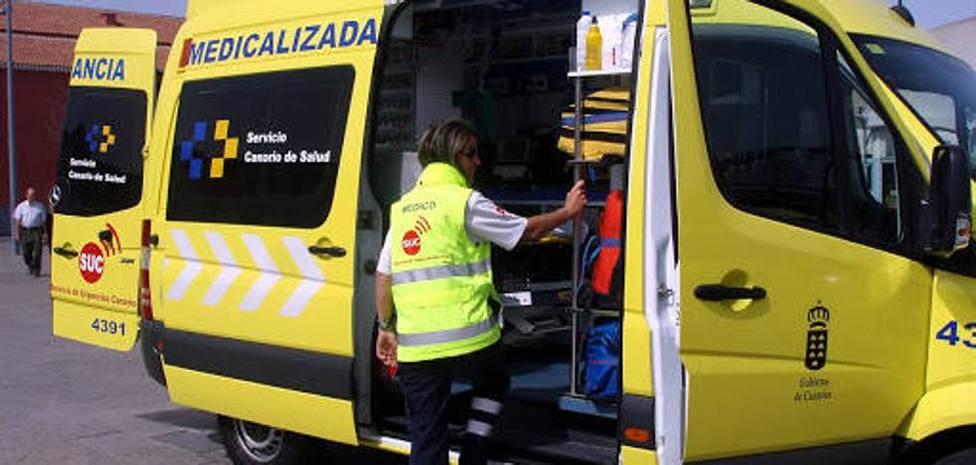 ctv-xgd-ambulancia