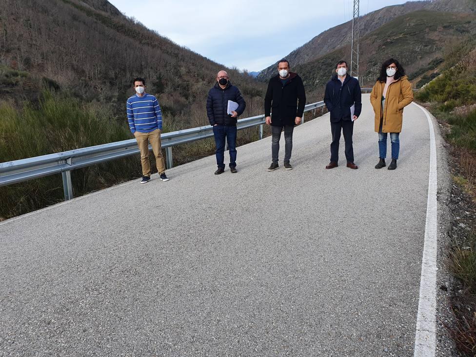 ctv-wkg-foto-barreras-carreteras