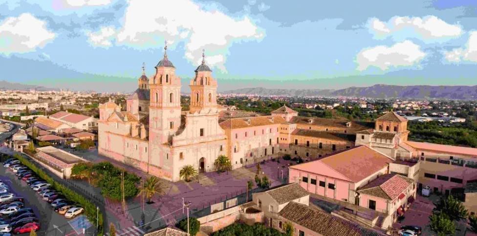 ctv-3uh-monasterio web-1613415750