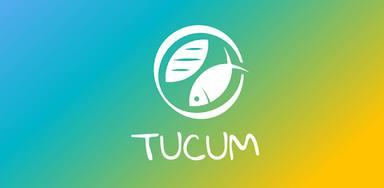 ctv-cka-tucum-app