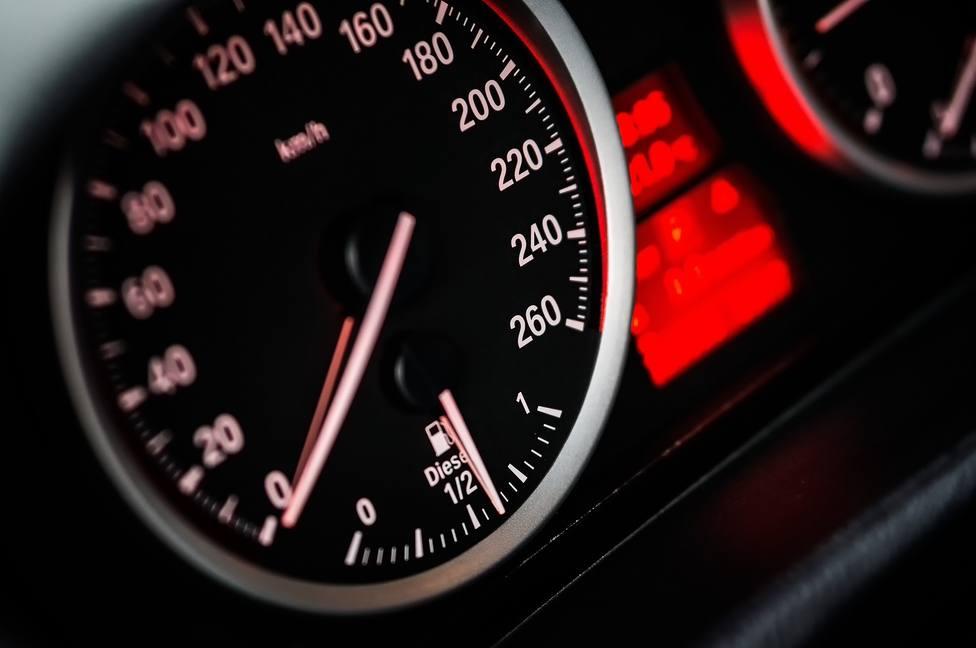 ctv-ont-velocidad