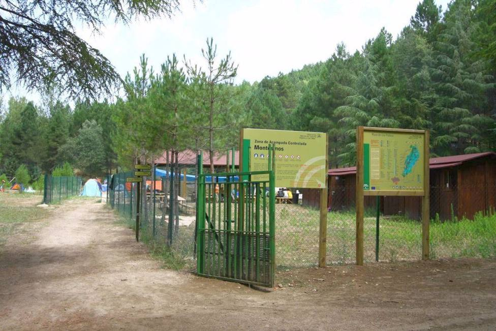 La solicitud de autorizaciones para los Campamentos del IAJ, con once zonas en Córdoba, finaliza este jueves