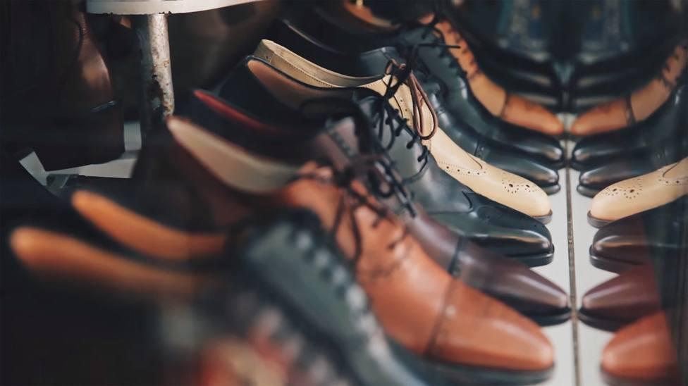 ctv-lik-footwear-1838767 1920