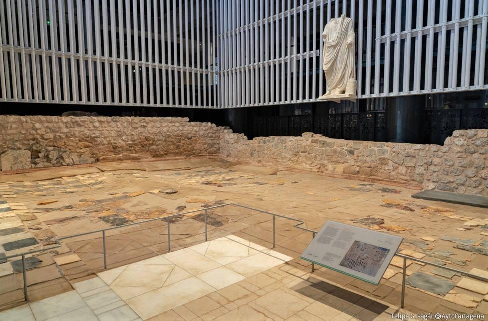ctv-yst-museo-foro-romano