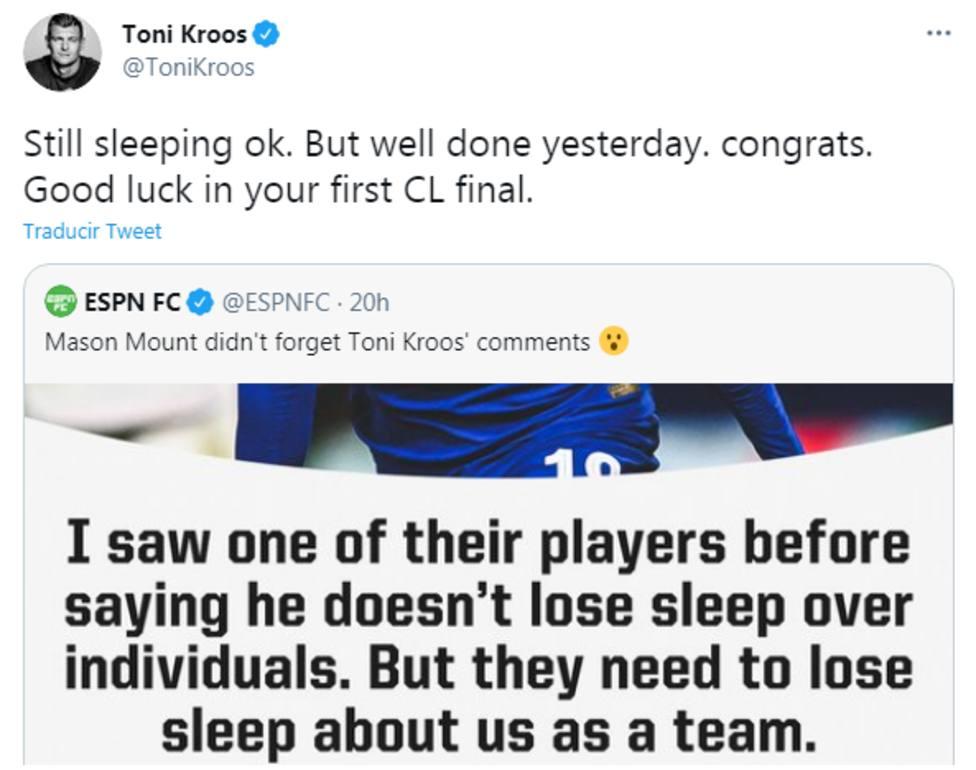 @ToniKroos