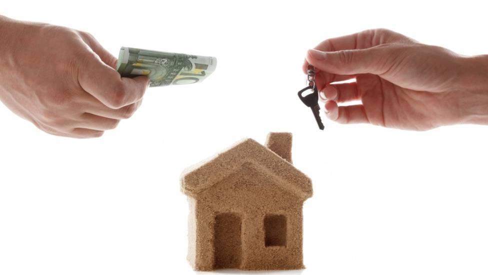 El 35 % de los grancanarios quiere una casa orientada al sur, ¿por qué?