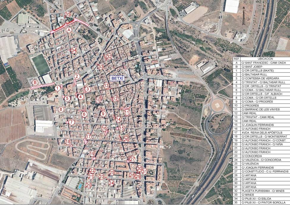 ctv-ldw-mapa