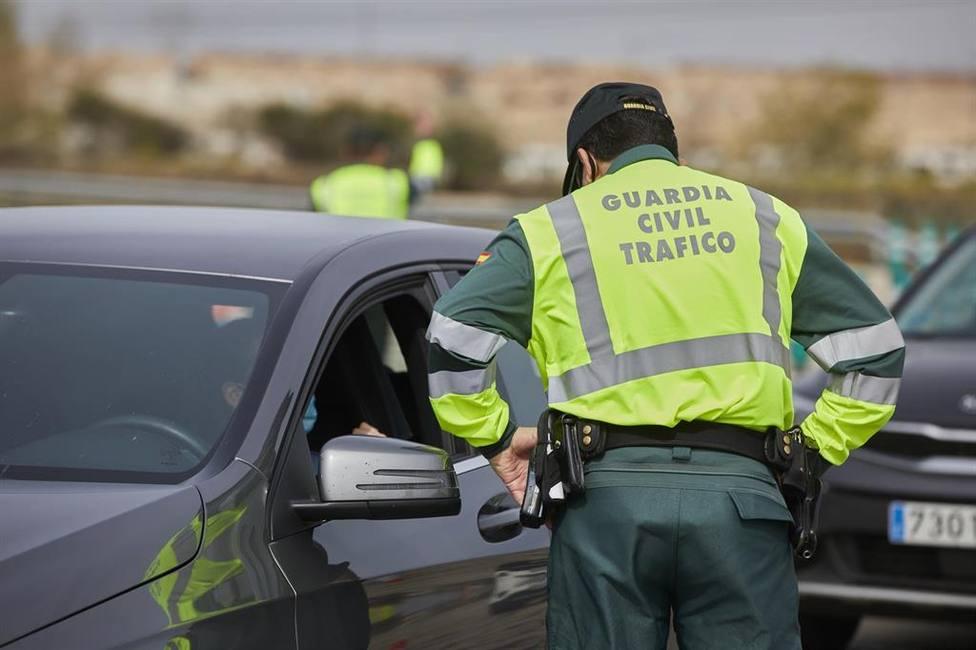 Esta es la multa más común que cometes conduciendo y que podrías evitar: 200 euros y 3 puntos