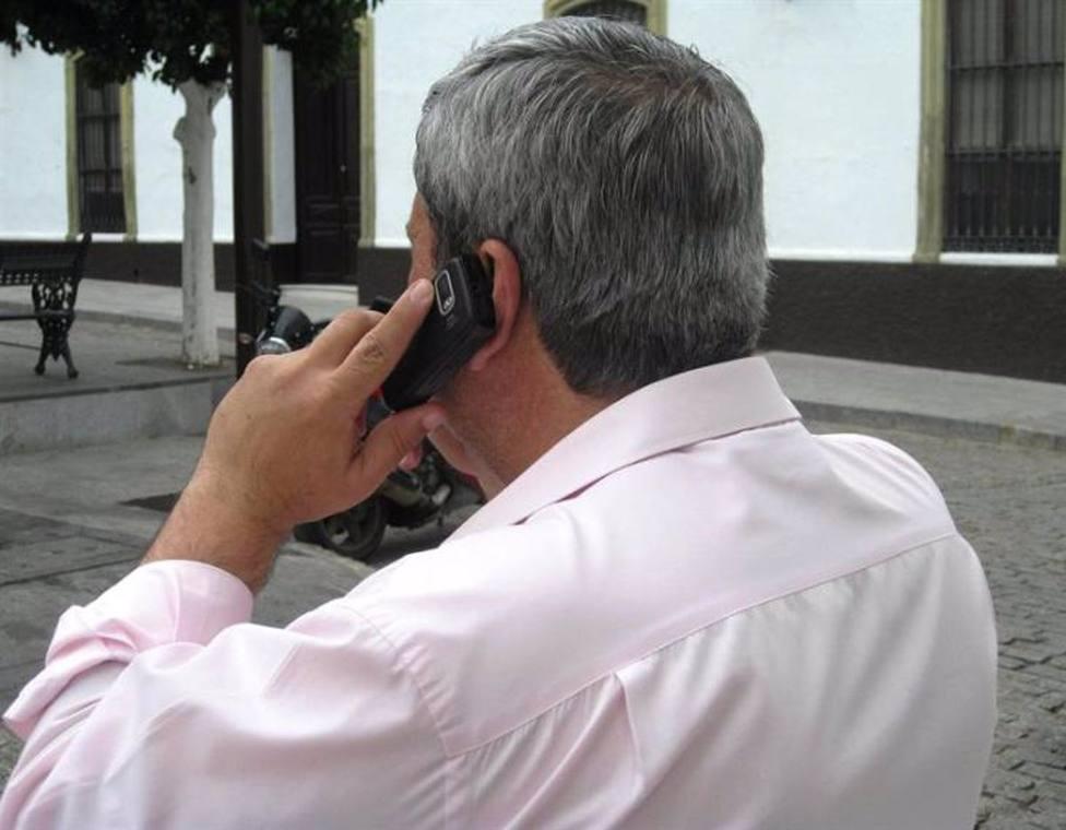 El Teléfono de la Esperanza: la escucha que salva vidas