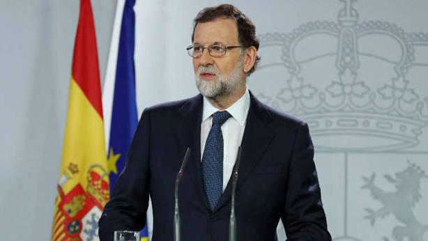 La situación de Cataluña tras la aplicación del 155