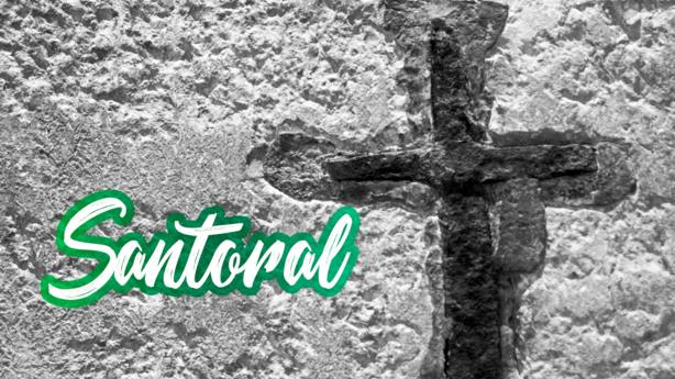 Santos Cornelio y Cipriano, perdieron la cabeza por la Fe