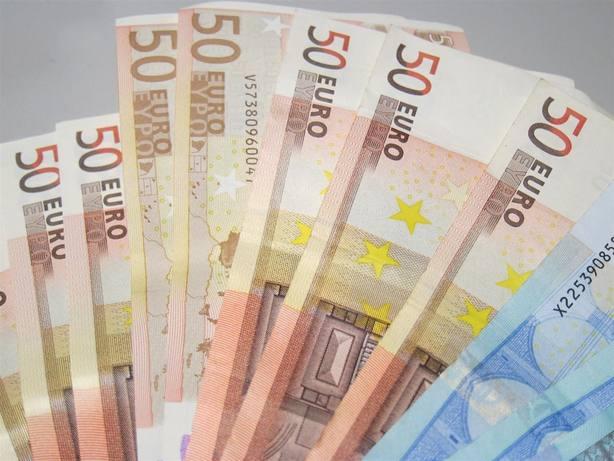 (Ampl.)El comité de empresa de la imprenta de billetes del Banco de España convoca paros parciales para mañana