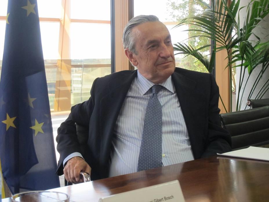 Ribera devuelve a la CNMC las competencias en energía pero bajo la política energética que marque el Gobierno
