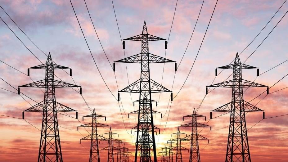 Industria y Energía contará con un presupuesto de 5.803 millones de euros, un 0,5% más