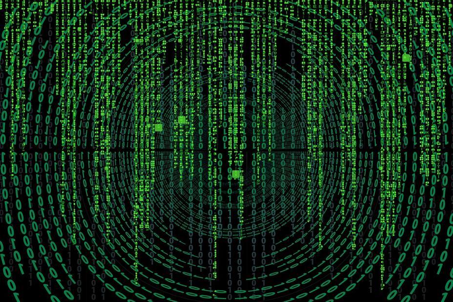En el Día Europeo de Protección de Datos dos nuevas normativas refuerzan la privacidad de los ciudadanos