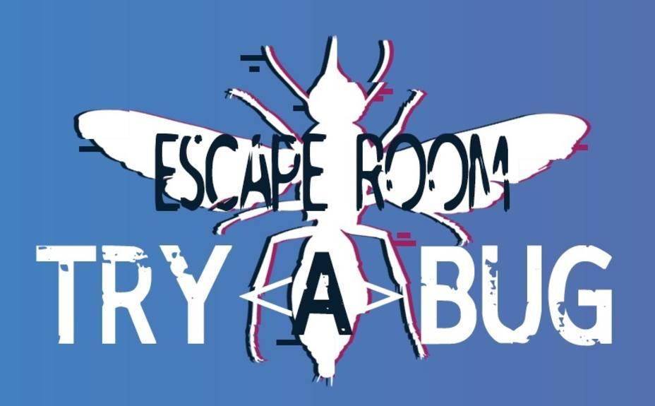 VASS organiza un Escape Room para buscar talento en el sector IT