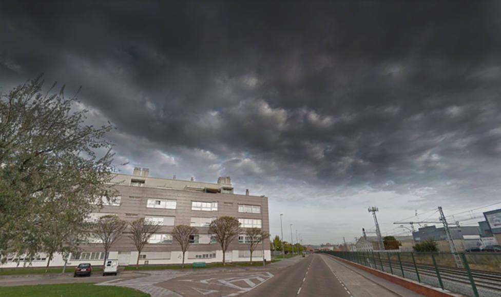 Cs en Diputación da un mes de plazo al Ayuntamiento para pagar los 25 millones de € de la C/ Jardines