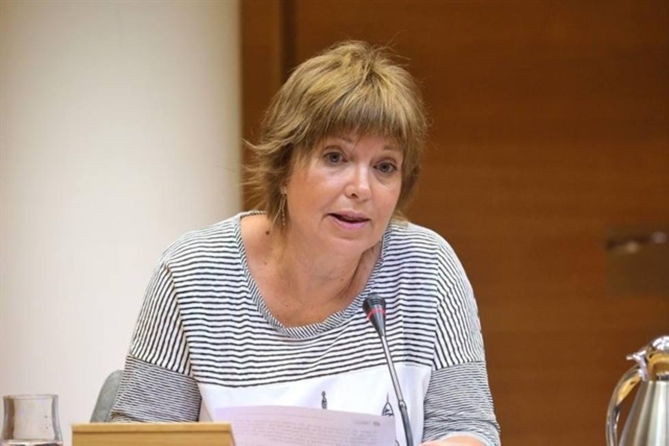 El Consejo Rector de À Punt concluye que la gestión de Marco cumple los objetivos por debajo de las expectativas