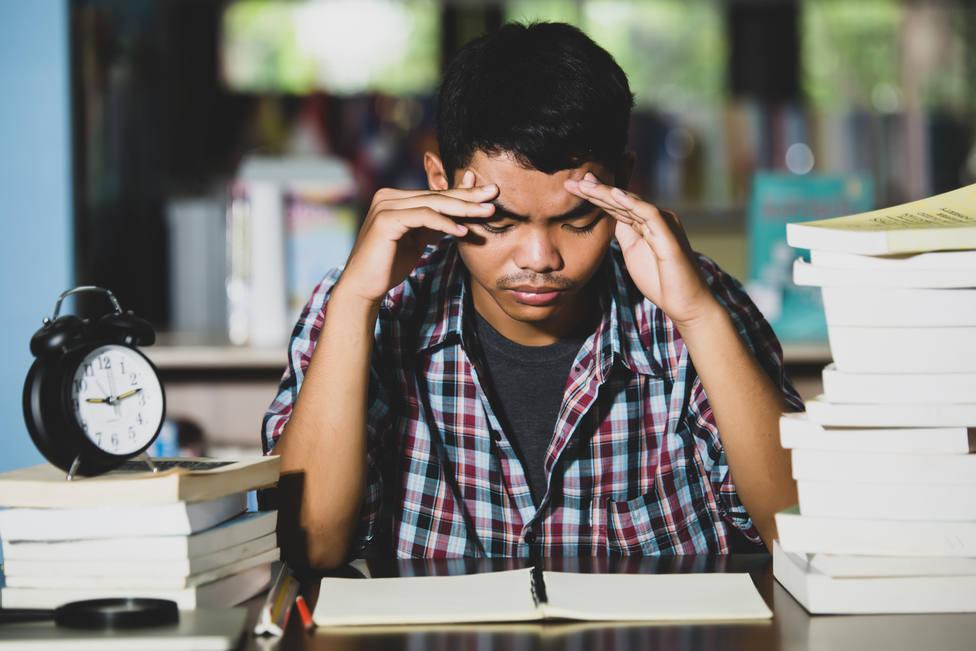 Cerca de 500.000 alumnos comienzan las clases de Secundaria, Bachillerato y Formación Profesional