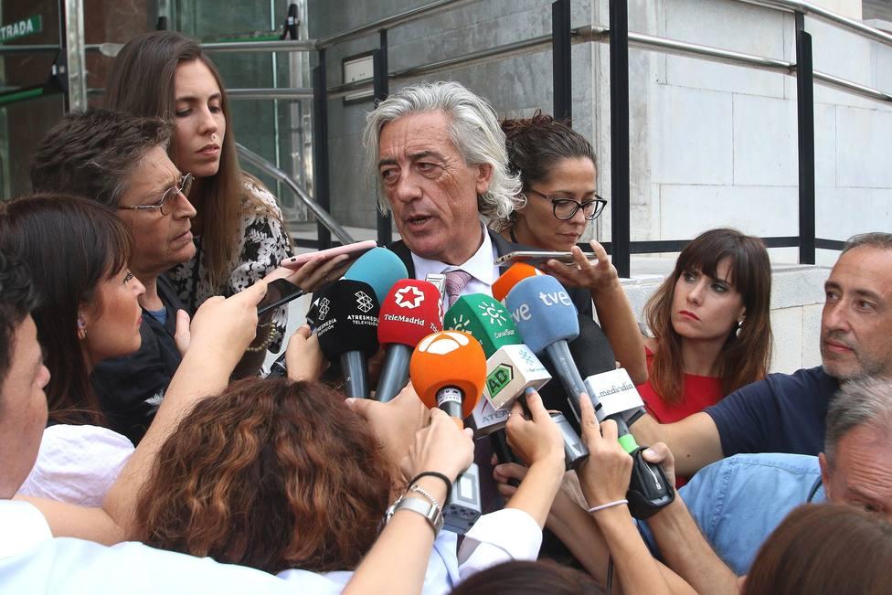 Defensa de la familia de Gabriel cree que los nuevos testimonios demuestran que Ana Julia actuó con premeditación