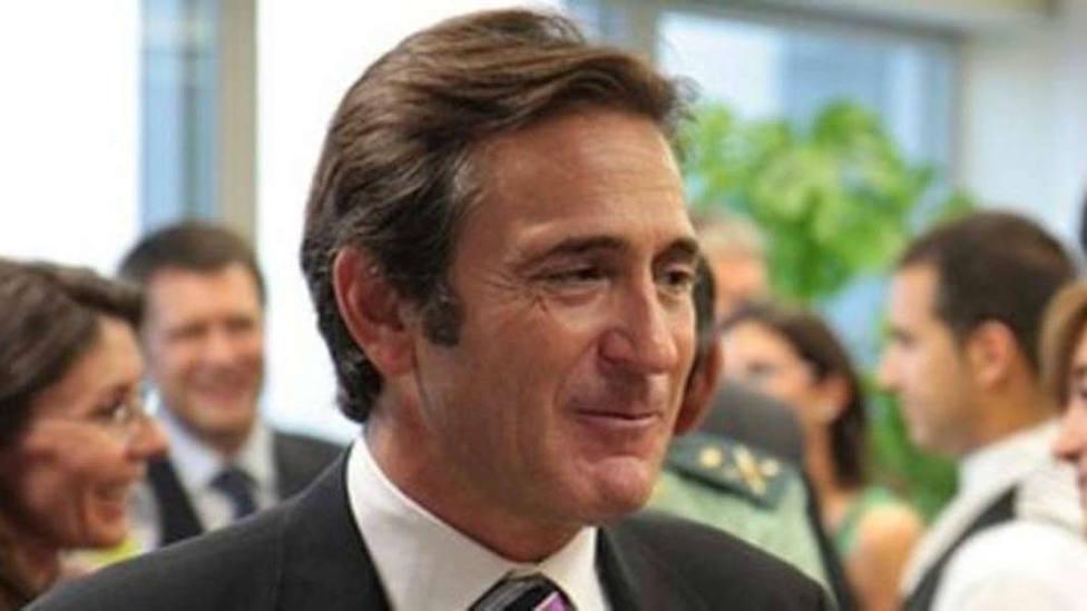 Josep Pujol ingresó en Andorra más de 2,5 millones y era beneficiario de una fundación en Panamá