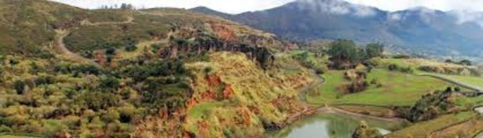 El Parque de la Naturaleza de Cabárceno Premio Horeca 2019