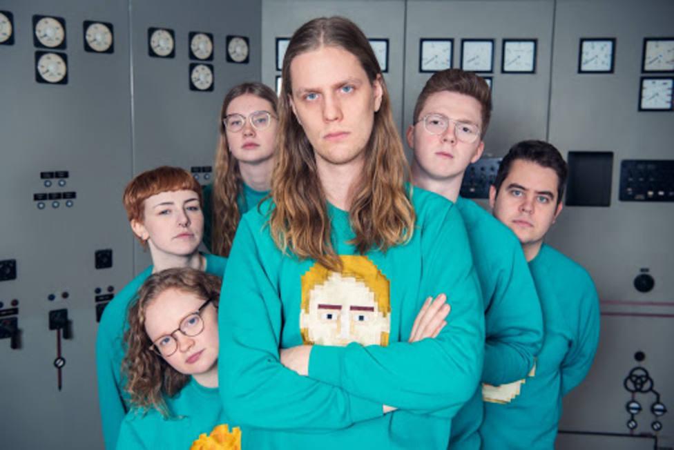 Islandia se sitúa como favorita para ganar Eurovisión 2020 con la llamativa apuesta de Dadi & Gagnamagnid