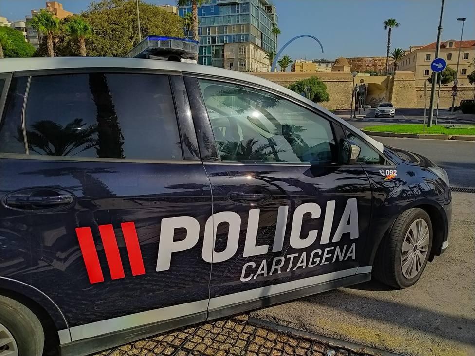 Policía Local incorpora nuevos agentes y estrena imagen en los vehículos