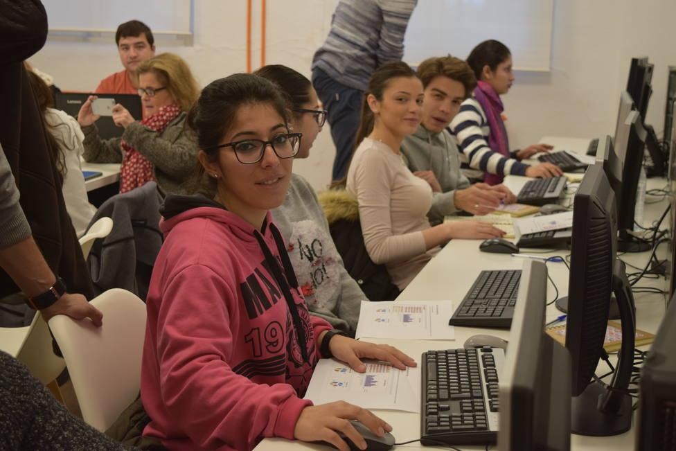 Fundación Endesa y Secretariado Gitano, juntos para impulsar empleabilidad de personas vulnerables