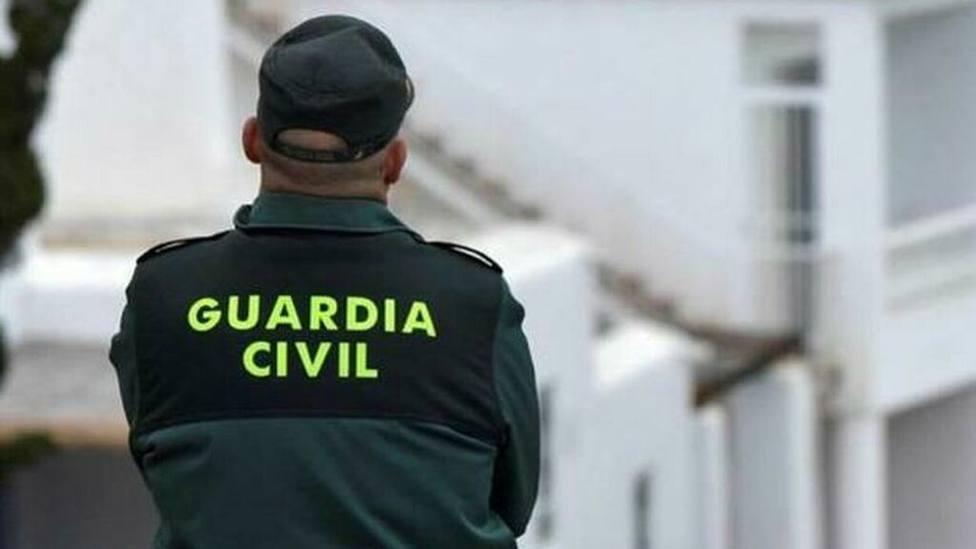 Un hombre mata a su hermano en una reyerta en Trujillo (Cáceres)