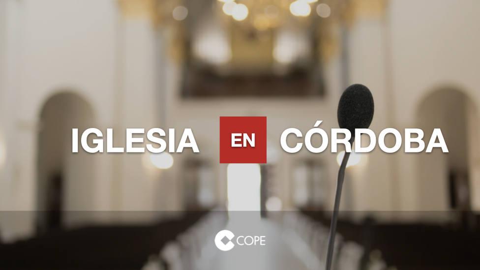 """Nueva edición semanal de la revista """"Iglesia en Córdoba"""""""
