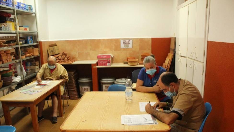 ctv-3kw-centro-ocupacional-de-fahala-en-alhaurin-el-grande