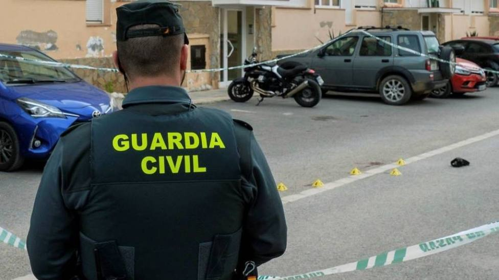 ctv-ikf-guardia-civil-ceuta